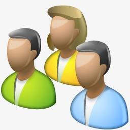 ad域查询组中的用户,获取window ad域里OU成员,dsget列出group组成员命令