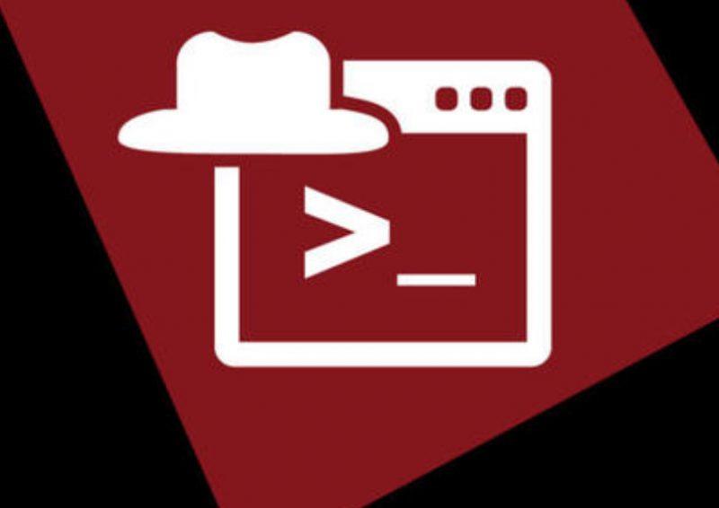 域用户脚本无法执行,域用户登录脚本不能运行bat,域普通用户不能运行脚本原因分析