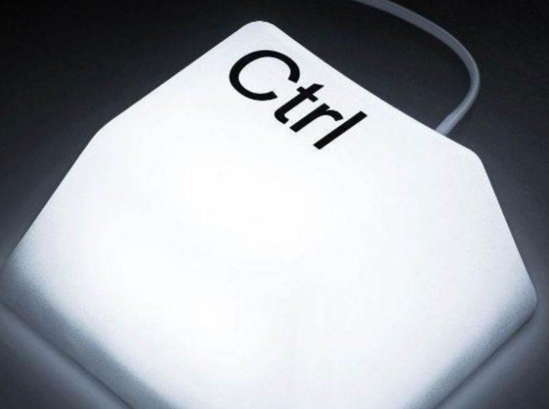 cisco快捷键,思科快捷键,路由器,交换机,防火墙快捷键命令