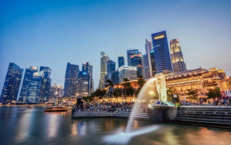 新加坡能申请小程序吗?新加坡小程序能用微信支付吗?新加坡小程序多少钱?新加坡微信小程序申请表