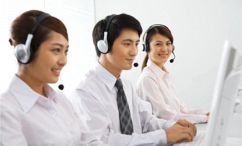 微信人工解封客服电话有吗,网站,公众号微信解封电话多少转人工