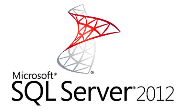 php连接sqlserver失败的原因,php连sqlserver是个大坑,php mssql使用数据库账号还是域账号