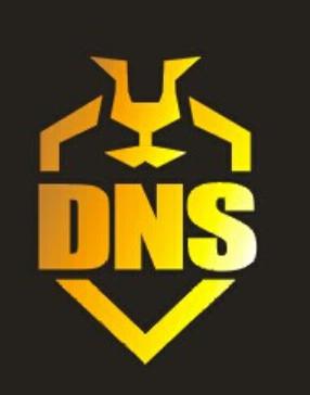 183.60.83.19,183.60.82.98是什么IP地址,腾讯云DNS IP