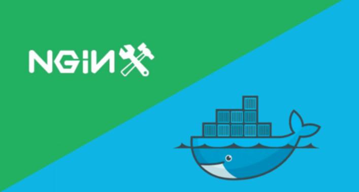 docker nginx编译参数,nginx容器配置文件在哪里,pid,错误日志,模块文件路径