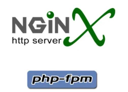 docker php-fpm使用的配置文件,php-fpm7.4.1启动配置文件