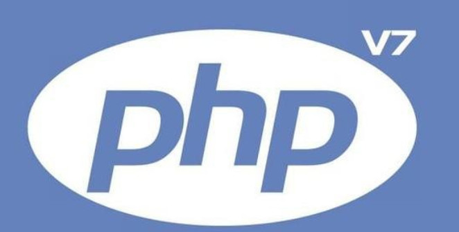 php7.4.1配置文件php.ini选项,docker php7.4.1容器配置文件