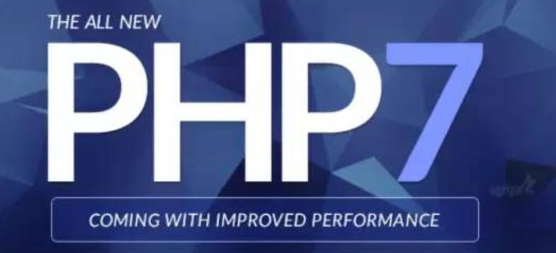 php7.4.1安装,php7.4.1编译参数,centos安装php7.4.1依赖