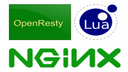 openresty自己编译nginx,openresty手动添加nginx编译参数