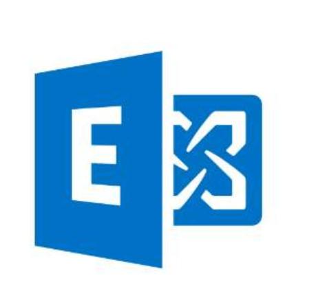 exchange2013更新地址列表,exchange命令行更新地址列表,Update-Addresslist