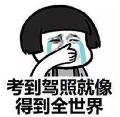 广州学车最快多久拿到驾照,广州驾照最快多久能拿到证两个月吗,广州最快拿驾照要多少天,40天50天60天能拿到驾驶证吗