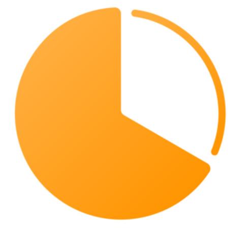 acl时间无效,思科acl时间段到了没有效果,cisco ACL time range不生效怎么办