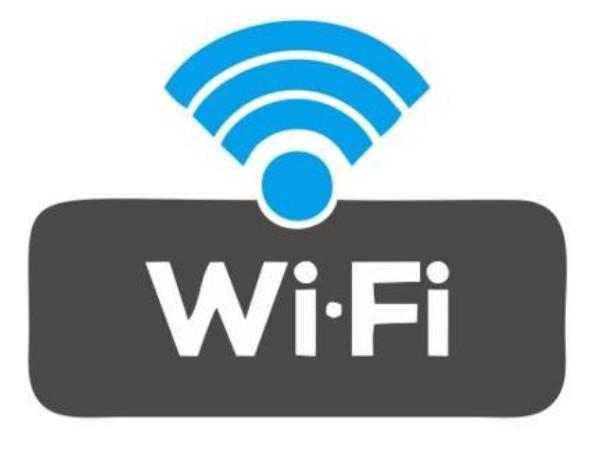笔记本有的wifi能连,有的不能连,win7笔记本电脑无法连接部分共享热点