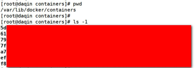 docker已运行容器挂载目录,docker容器新添加绑定目录,docker ngix php容器添加挂载目录