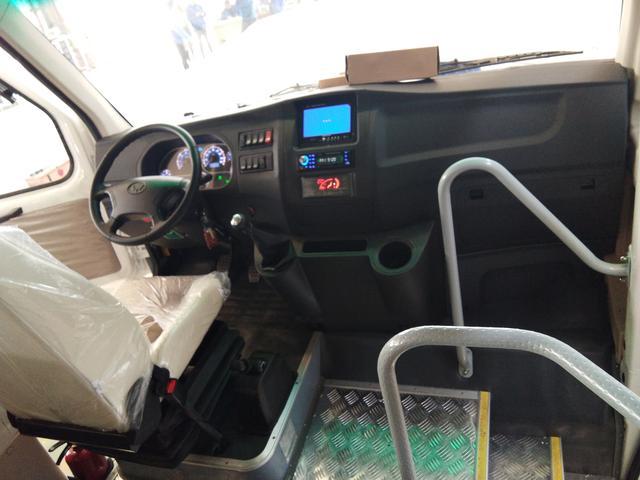 五菱s200客车仪表盘