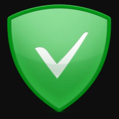 防止网站被同行恶意投诉微信拦截,怎么避免域名被别人恶意举报,微信屏蔽链接