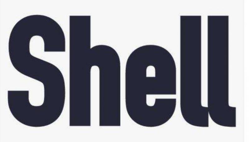 Shell、cmd执行MySQL语句,mysql命令行执行sql语句,指定数据库,端口