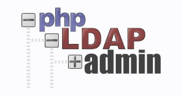ldap_connect无法连接到服务器,ldap_connect error怎么解决: Unable to bind to server: Can't contact LDAP server