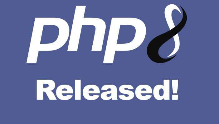php8源码编译参数,php-8.0.9编译选项,php8源码安装参数